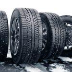 Зимние шины: дешевые vs дорогие